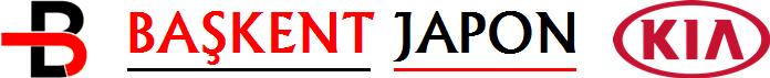 Başkent Japon Kia Çıkma Yedek Parça